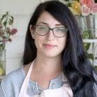 Cassandra Corderoy