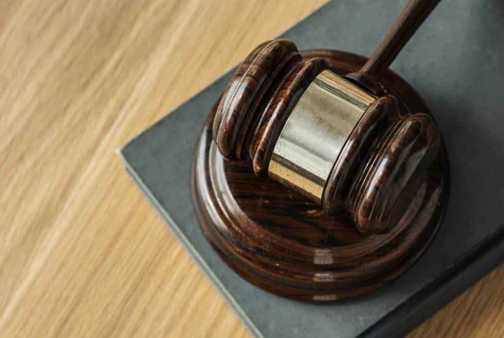 Avoid Litigation Business