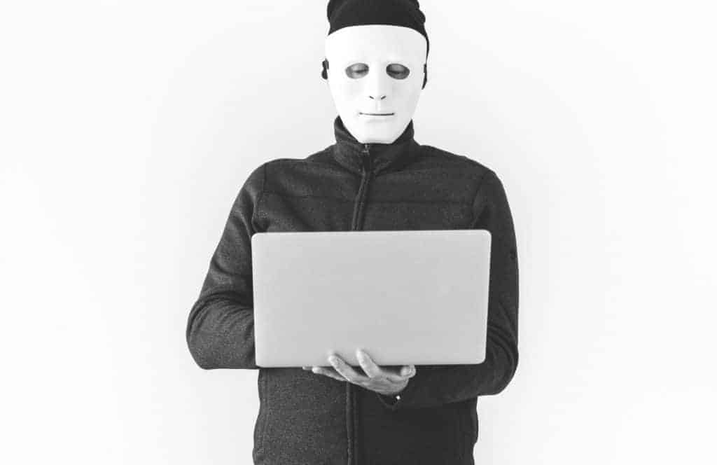 Cyber Attacks Protect Your Business