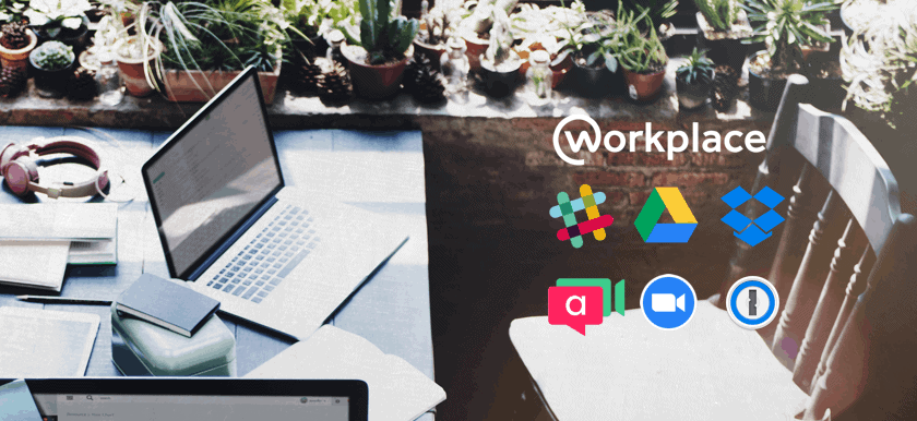 Powerful Tools For Remote Working Teams 9