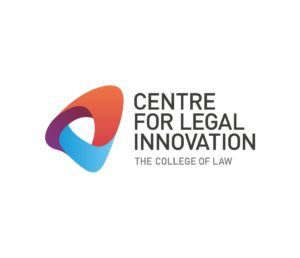 Centre Legal Innovation